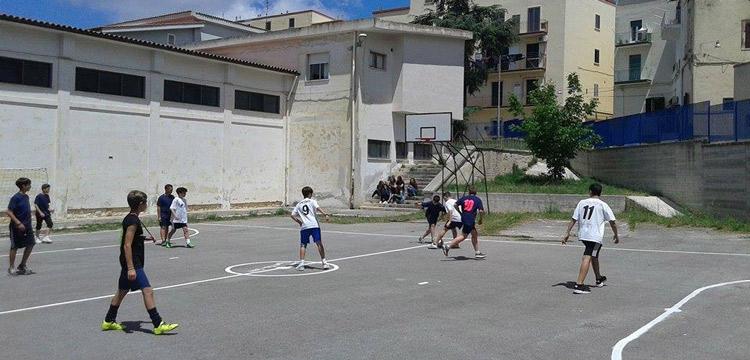 festa-scuola-giochi