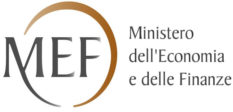 Tax day, arriva la comunicazione del MEF