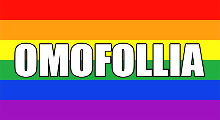 Strage di Orlando: l'ennesima conferma di una società omofobica