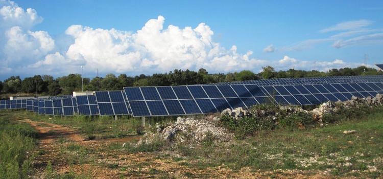 Inchiesta fotovoltaico in Puglia, prosciolti tutti gli imputati