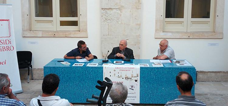 """Don Nicola Bux: """"I sacramenti sono come i medicinali e con loro non si scherza"""""""