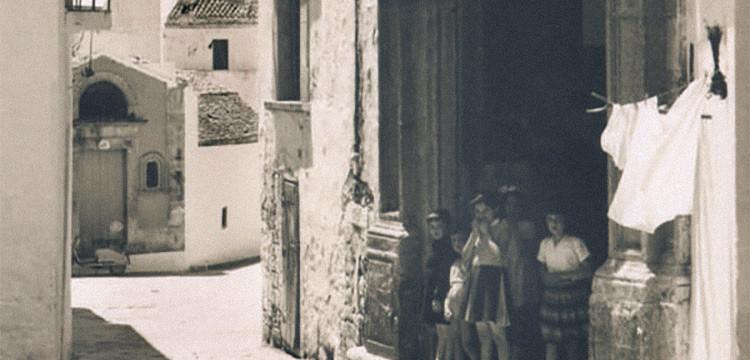 Festa di San Giovanni: le origini e le tradizioni scomparse