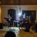 Notte di Serenate 2016