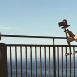 videoclip-nocesi-goran