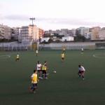 10-solidarieta-sport-gara