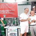 10-solidarieta-sport-lippolis