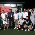 10-solidarieta-sport-vincitori