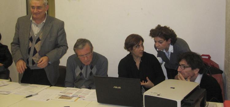 L'AIDO locale sostiene gli istituti comprensivi nocesi