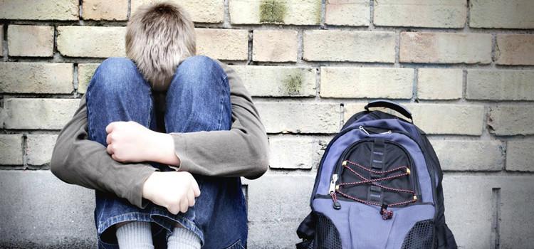 Bullismo: un ragazzo su cinque ne è vittima