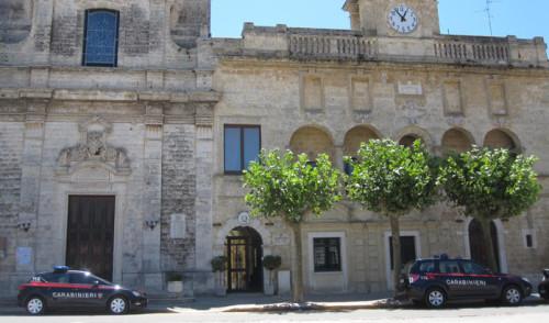 Colazione gratis al bar, Cassazione assolve tre carabinieri
