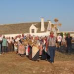 covoni-tradizioni-processione