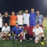 Fantacup: Atletico Bellavista