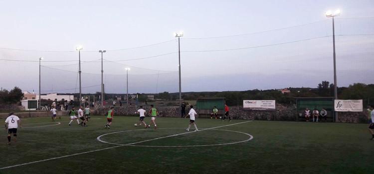 Semifinali Fanta Cup: i 4 mister a confronto