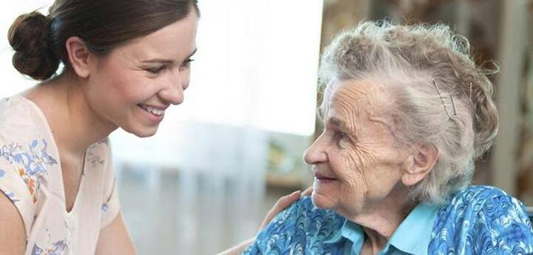 incontro-giovani-anziani