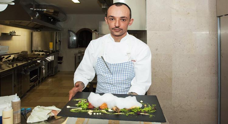 Ricerca del gusto, una cucina di qualità per palati raffinati