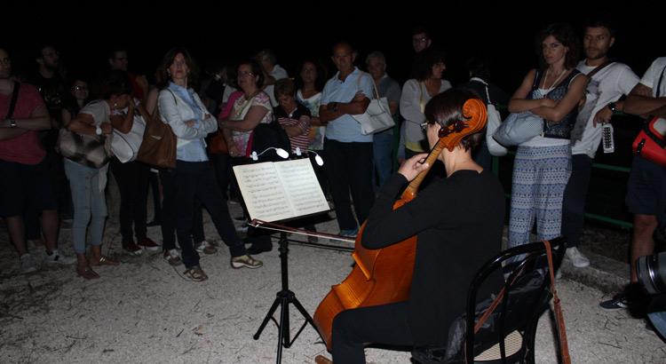 lago-stelle-violoncello