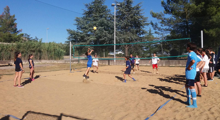 mix-cup-beach-volley
