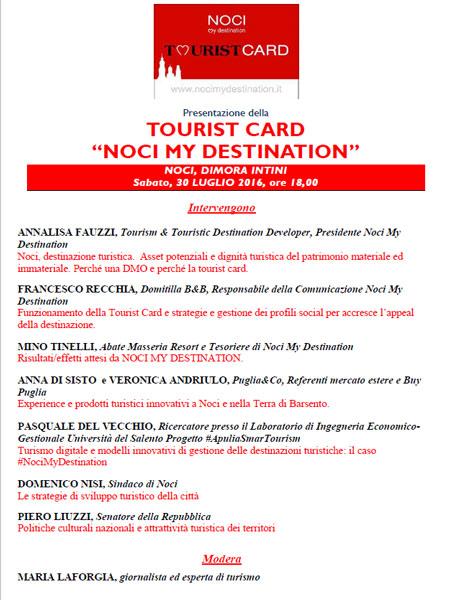 nmd-tourist-card-programma