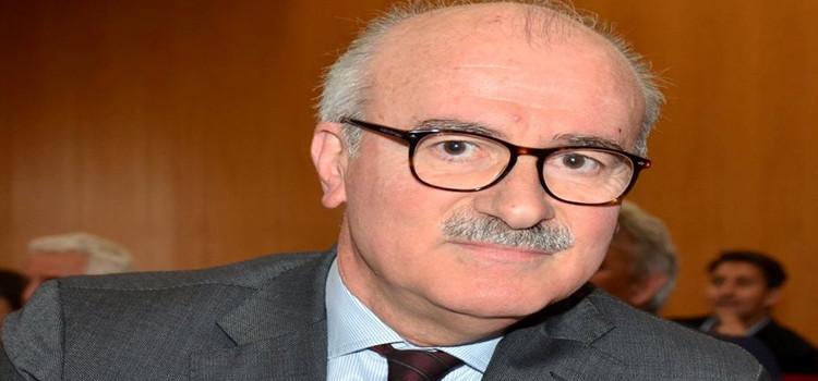 """""""Concorsone"""" Mibact, Liuzzi (CoR): """"Pochi saranno assunti in Puglia e Basilicata"""""""
