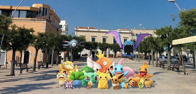 pokemon-noci-piazza