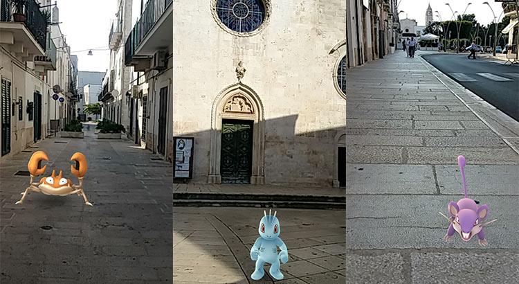 pokemon-noci-strade