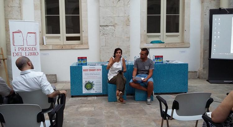 """""""Va dove ti porta il ruolo"""": Lucia De Gregorio racconta il diario di bordo degli insegnanti precari"""