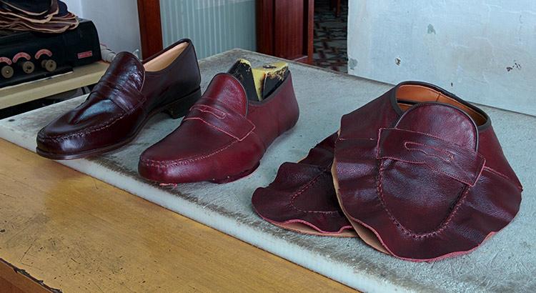 recchia-calzolaio-scarpe
