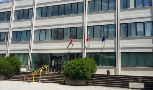Il Consiglio Comunale vota all'unanimità la costituzione del Distretto Urbano del Commercio