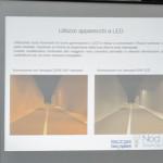 Illuminazione Pubblica: Noci Smart City