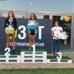 triathlon-noci-podio-femminile-assoluti
