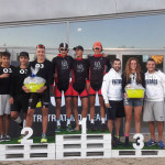triathlon-noci-squadre-vincitrici