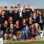 triathlon-noci-team-otrè