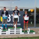 triatlhon-noci-podio-maschile-assoluti