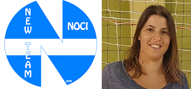 New team noci: calendario, conferme e nuovi volti
