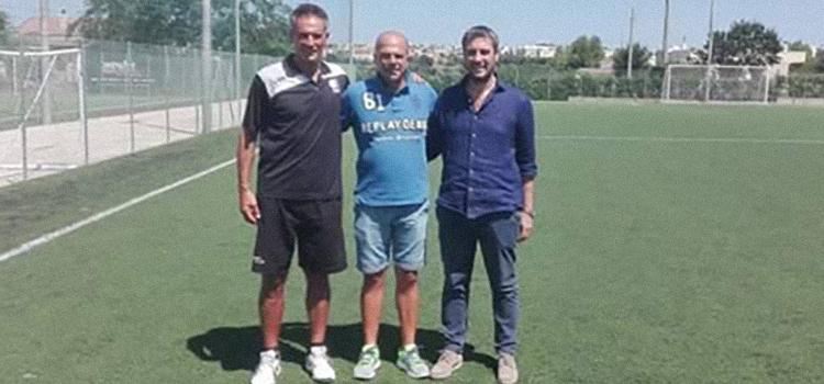 Udinese Academy: Atletico Noci tra le squadre affiliate della prossima stagione