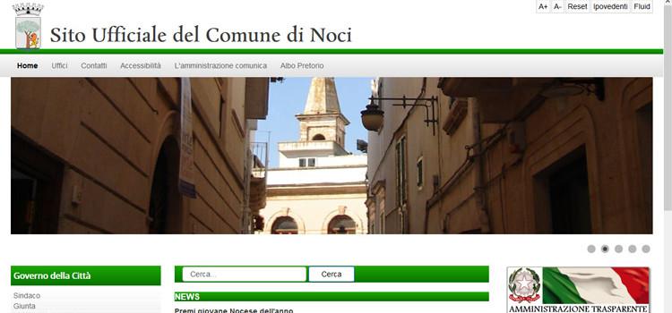 Attacchi hacker al sito istituzionale, il Comune sporge denuncia