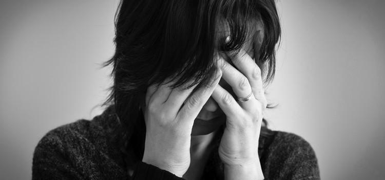 Perdere una persona amata: l'elaborazione del lutto
