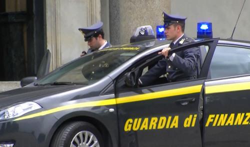 """Processo """"Gibbanza"""" su sentenze tributarie truccate: condanna per l'imprenditore nocese Raffaele Putignano"""
