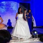 moda-abito-nozze