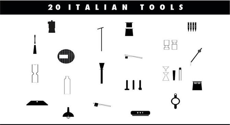 mostra-italian-tools-front