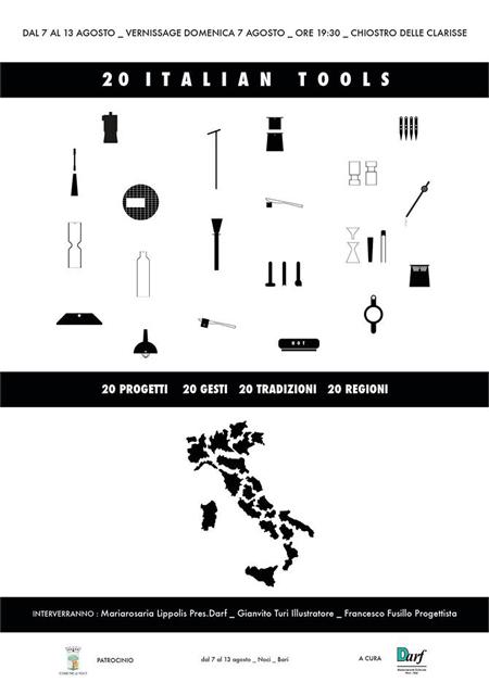 mostra-italian-tools-locandina
