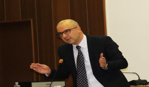 """Fabrizio Notarnicola (PD): """"Ottimo risultato del Sì a Noci al referendum costituzionale"""""""