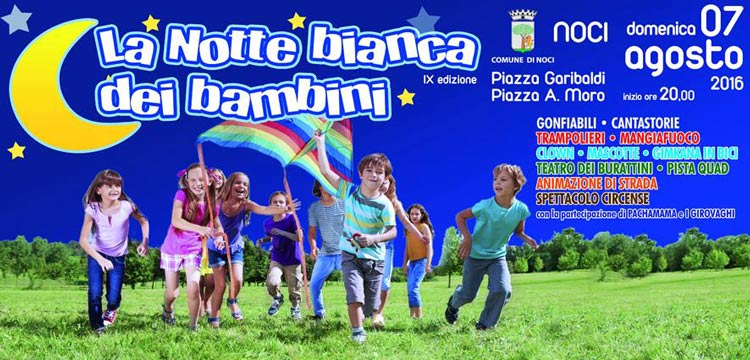 notte-bianca-bambini-front