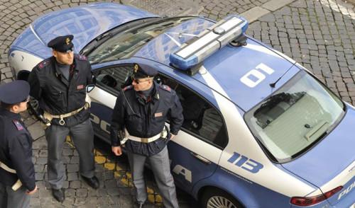 Terrorismo: indagato albanese che inneggia a Isis sui social