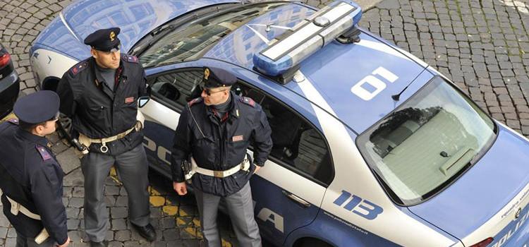 """Operazione """"San Lorenzo"""", rapinatori in azione anche a Noci"""