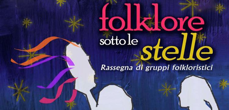 serata-folklore-front