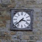 terremoto-amatrice-orologio