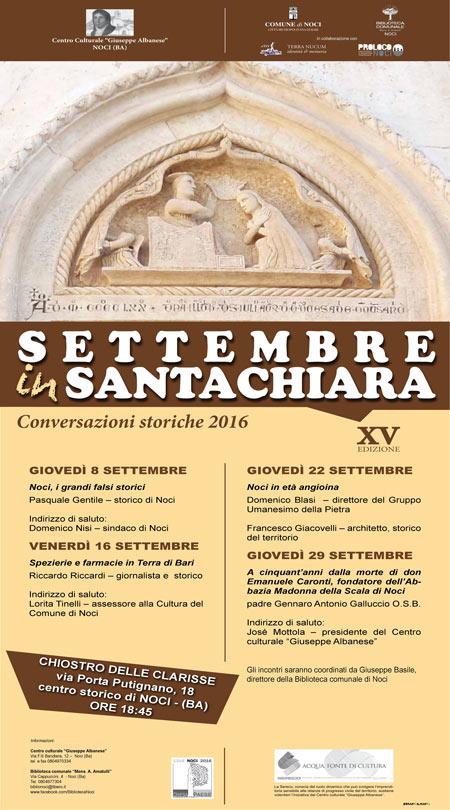 Santa-Chiara-2016-manifesto