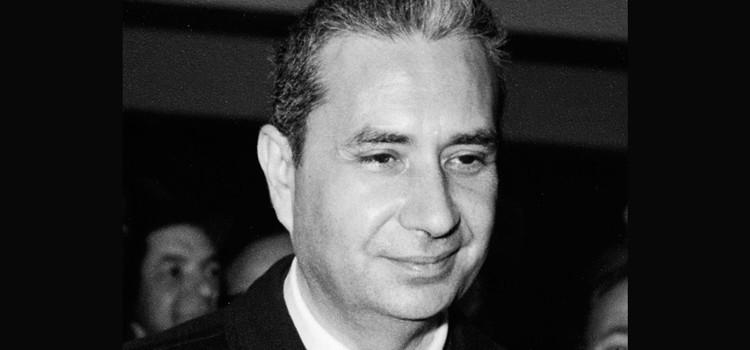 Noci ricorda Aldo Moro