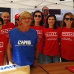 avis-ciclopasseggiata-volontari